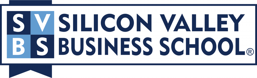 Silicon Valley Business School